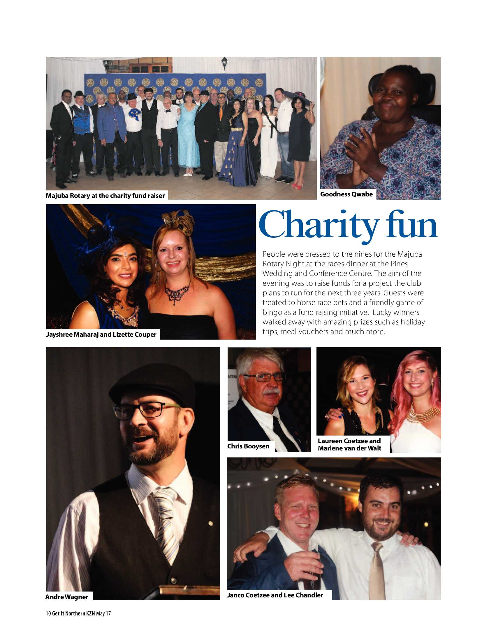 northern-kzn-get-may-2017-epapers-page-12