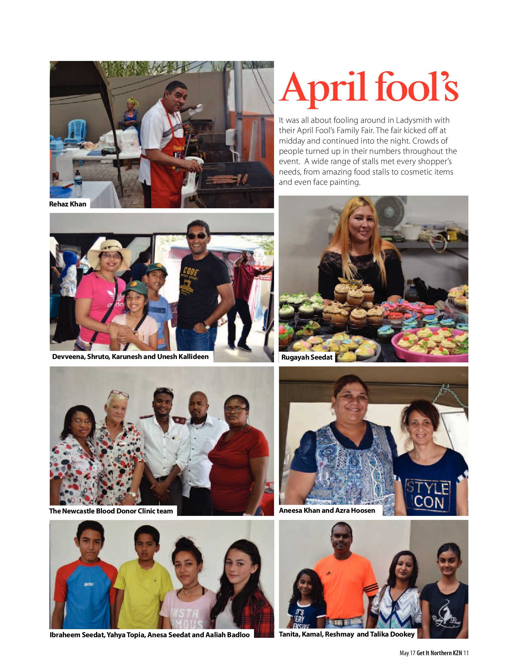 northern-kzn-get-may-2017-epapers-page-13