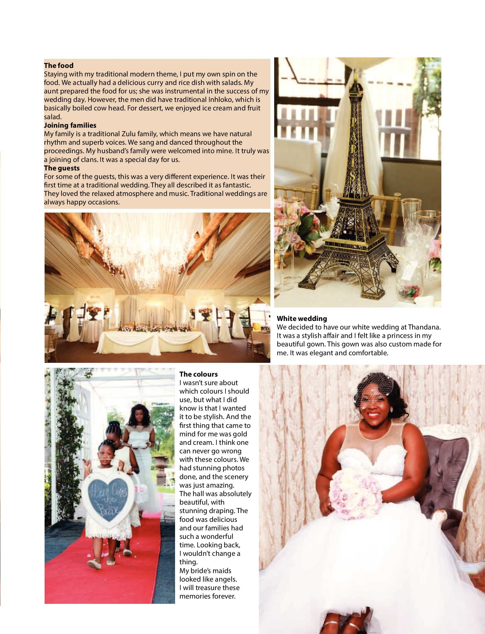 northern-kzn-get-may-2017-epapers-page-35