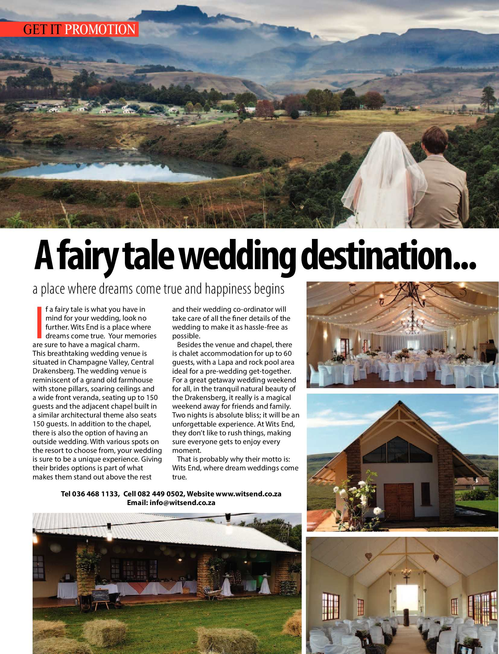 northern-kzn-get-may-2017-epapers-page-38