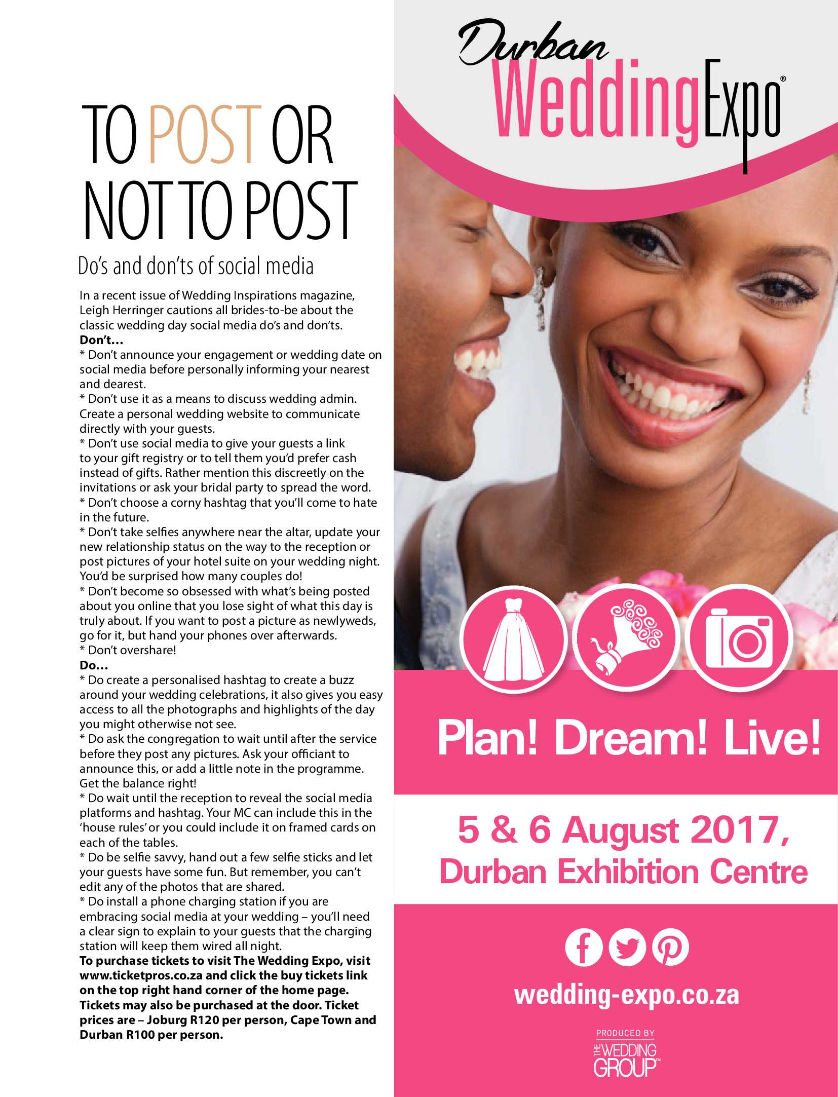northern-kzn-get-may-2017-epapers-page-39