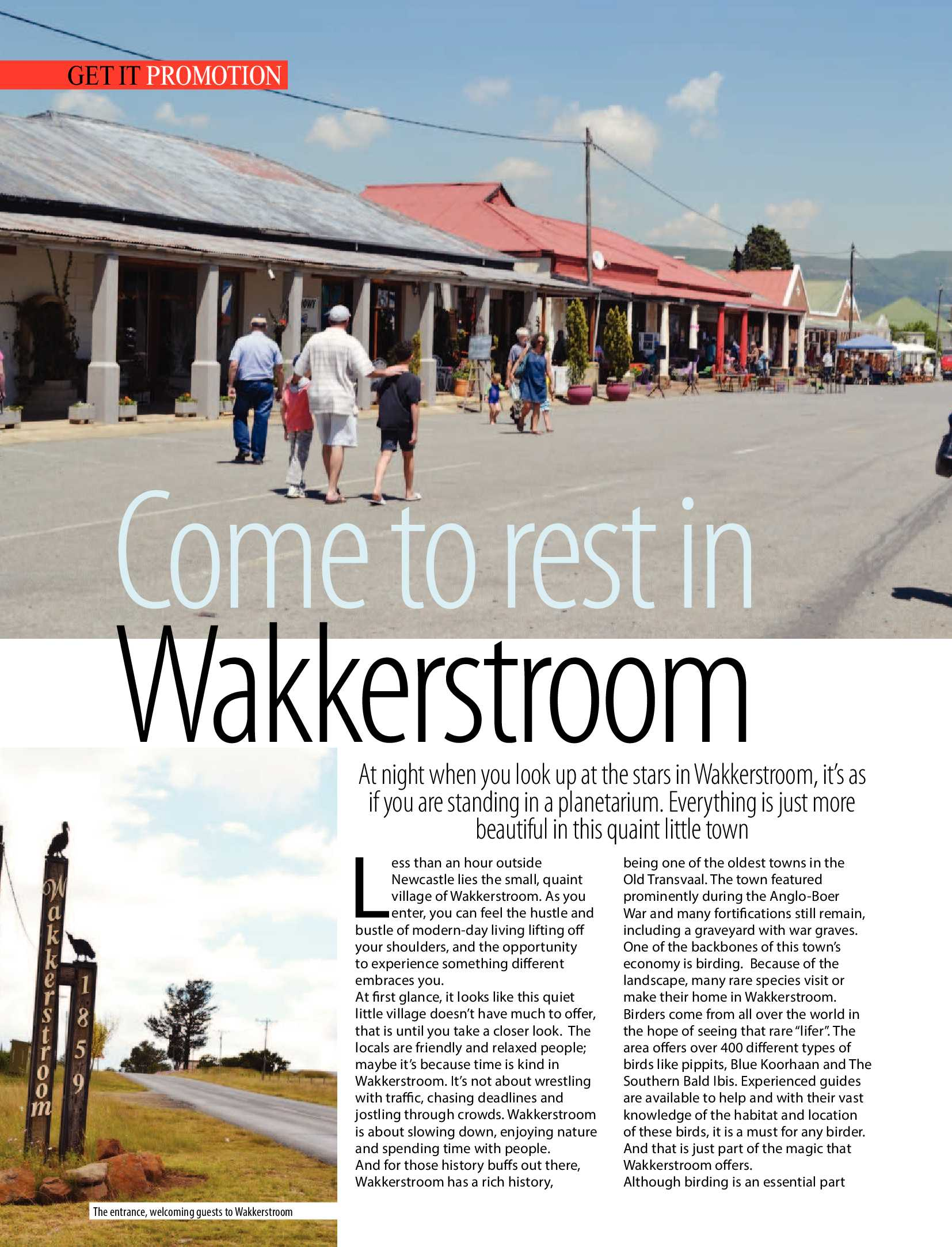 northern-kzn-get-may-2017-epapers-page-40