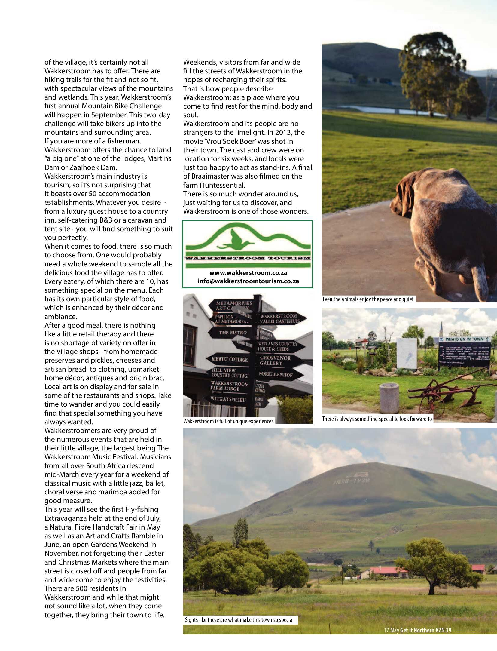 northern-kzn-get-may-2017-epapers-page-41