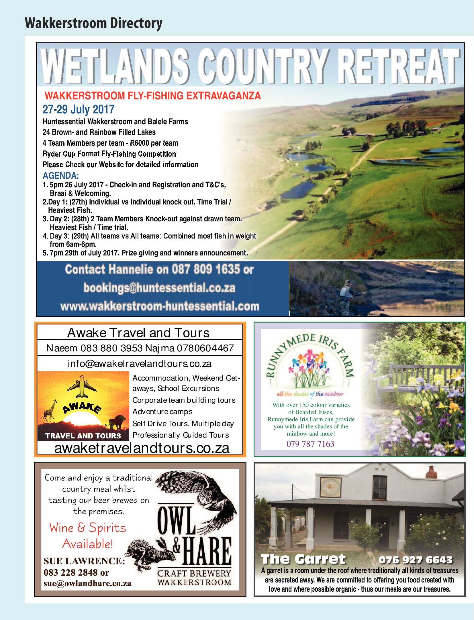northern-kzn-get-may-2017-epapers-page-42
