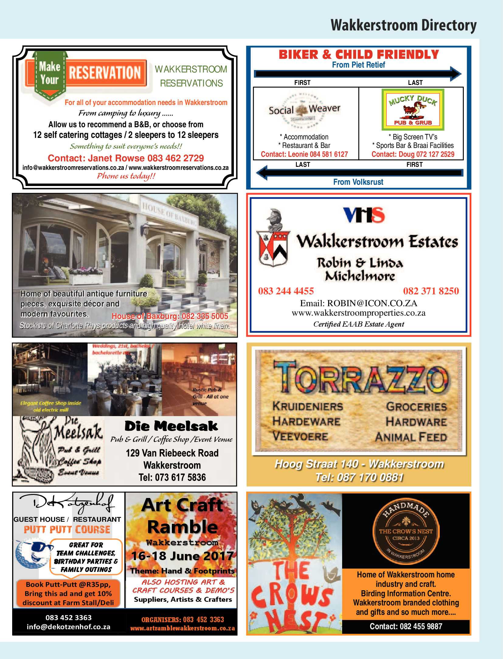 northern-kzn-get-may-2017-epapers-page-43