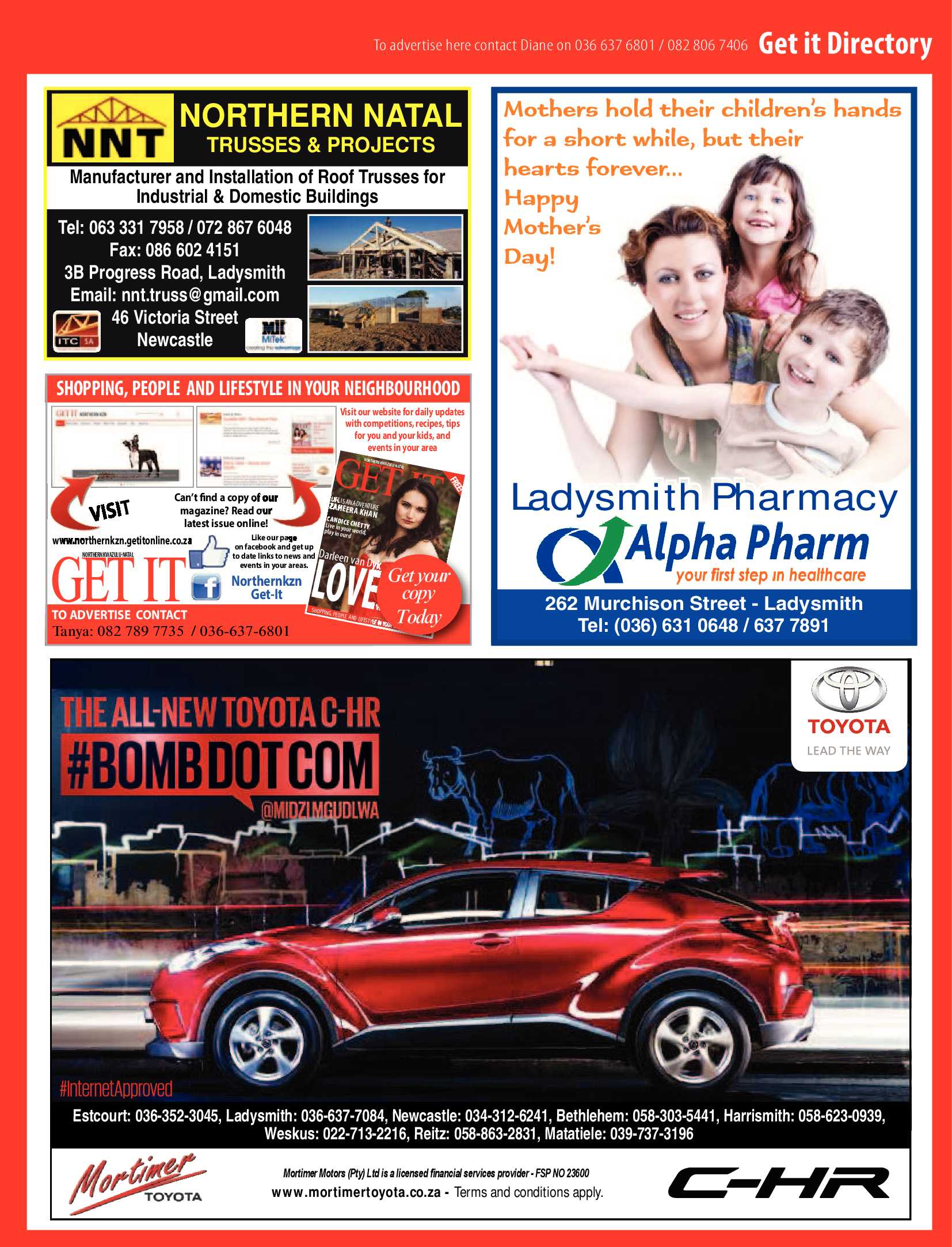 northern-kzn-get-may-2017-epapers-page-45