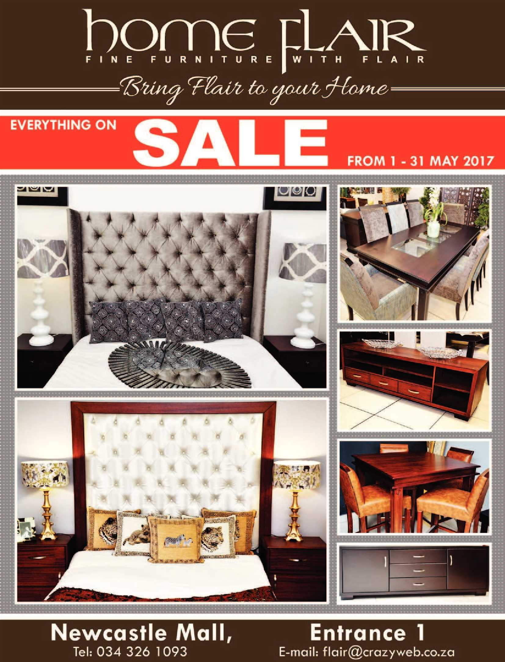 northern-kzn-get-may-2017-epapers-page-47