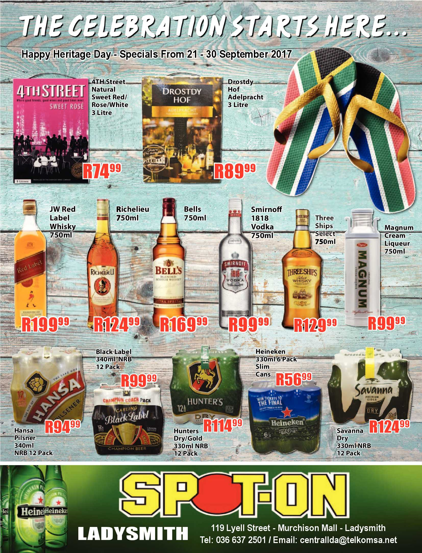 northern-kzn-get-september-2017-epapers-page-77