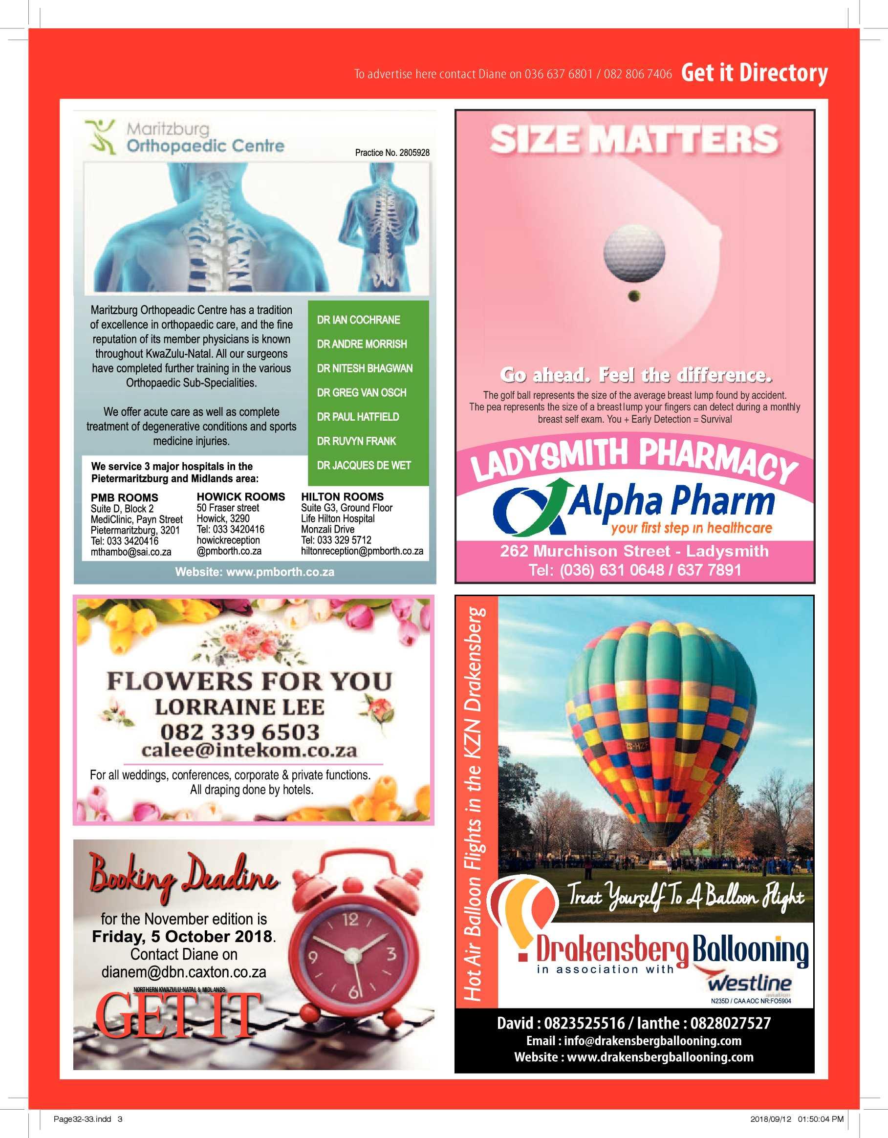 get-northern-kzn-midlands-october-2018-epapers-page-35