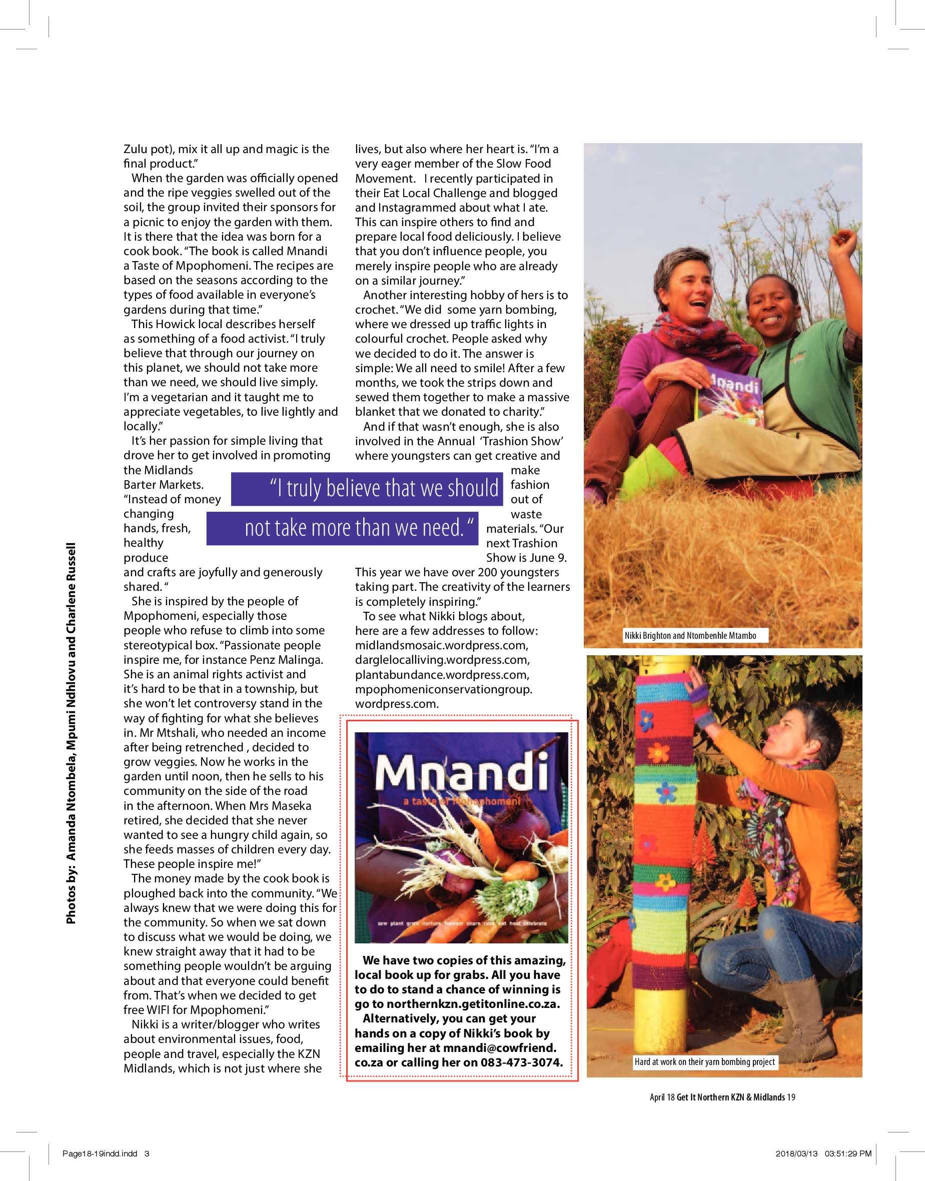 northern-kzn-midlands-get-april-2018-epapers-page-20