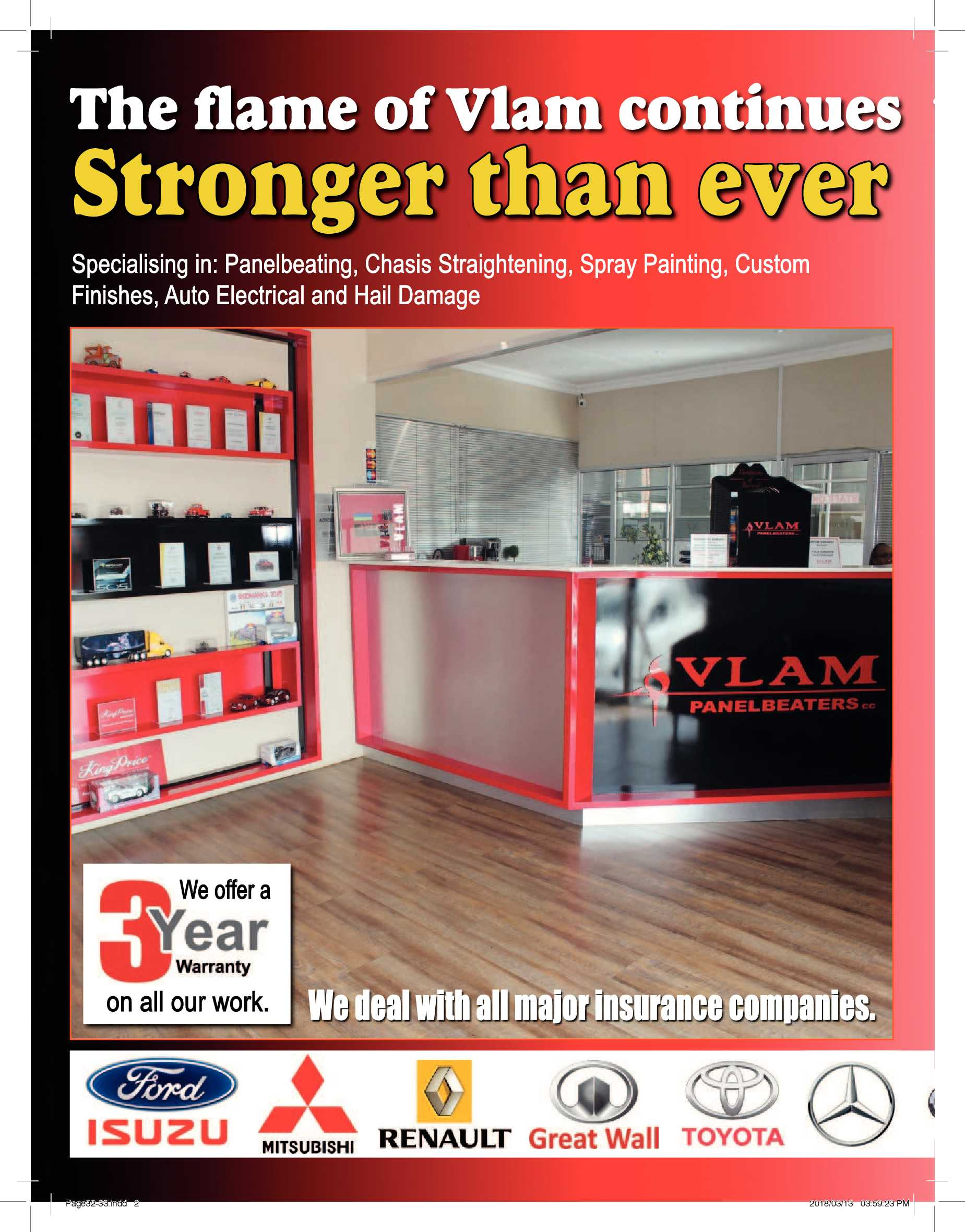 northern-kzn-midlands-get-april-2018-epapers-page-33