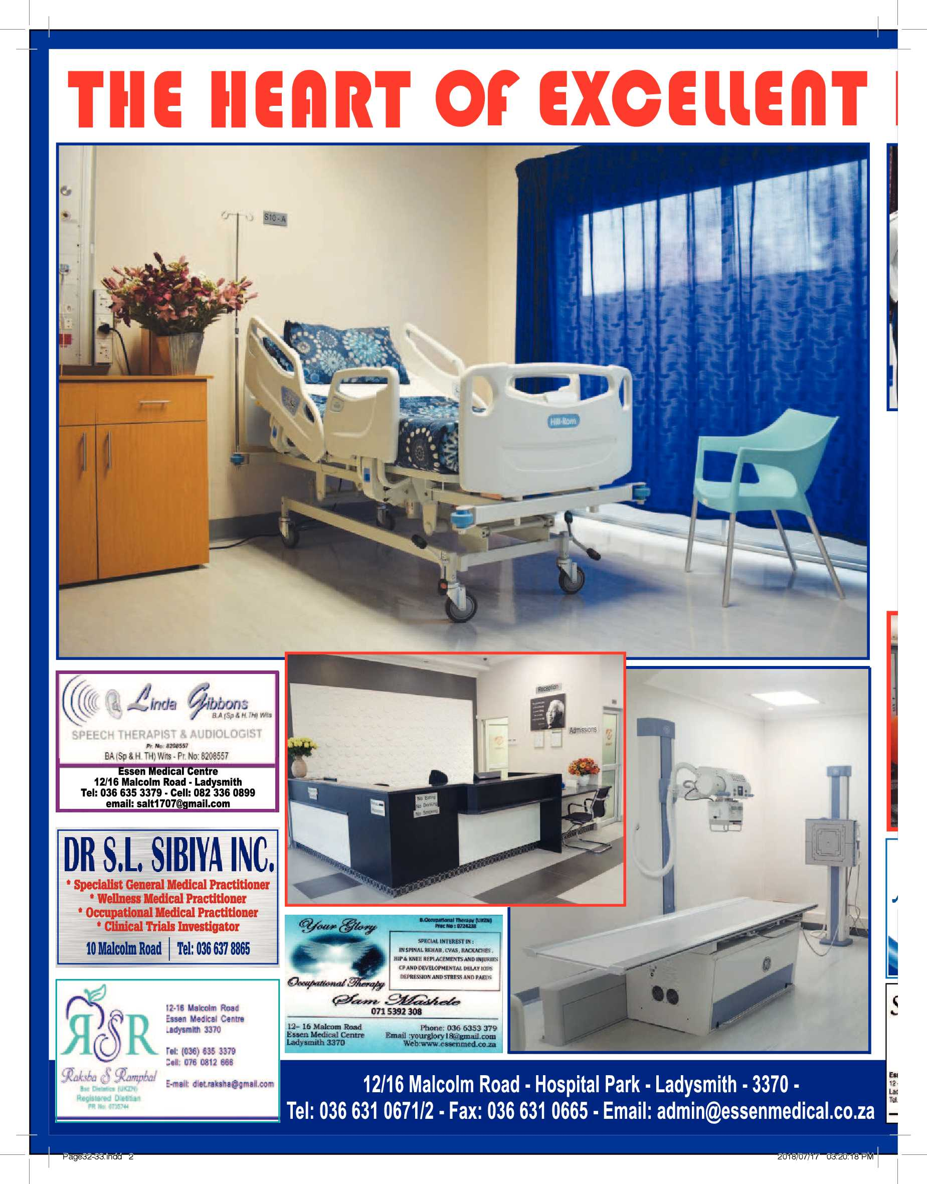 northern-kzn-midlands-get-august-2018-epapers-page-34