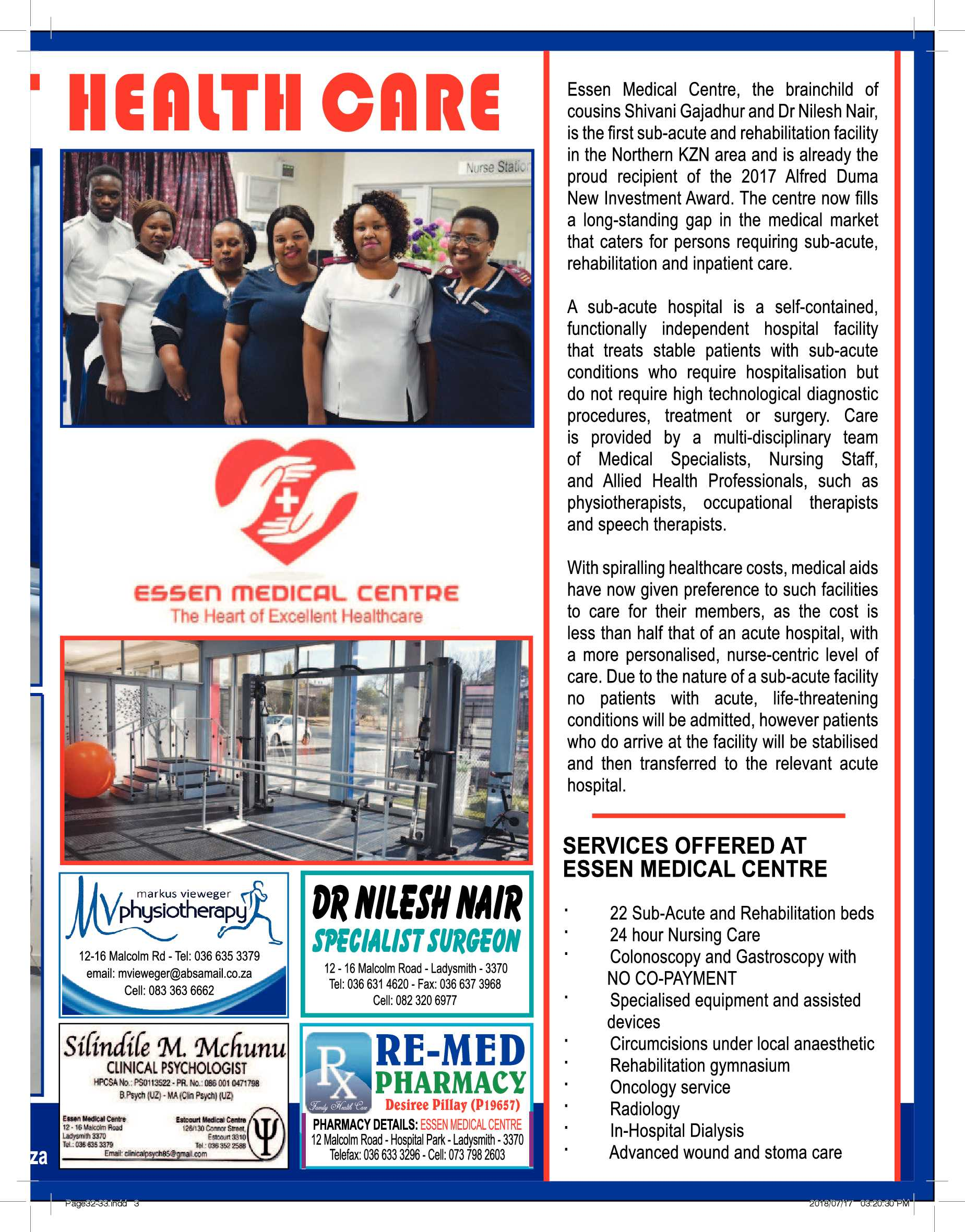 northern-kzn-midlands-get-august-2018-epapers-page-35