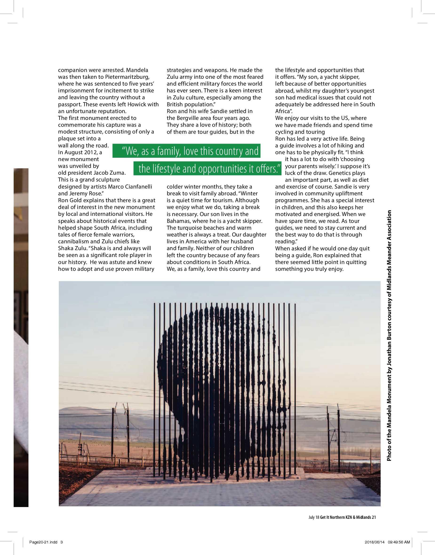 northern-kzn-midlands-get-july-2018-epapers-page-23