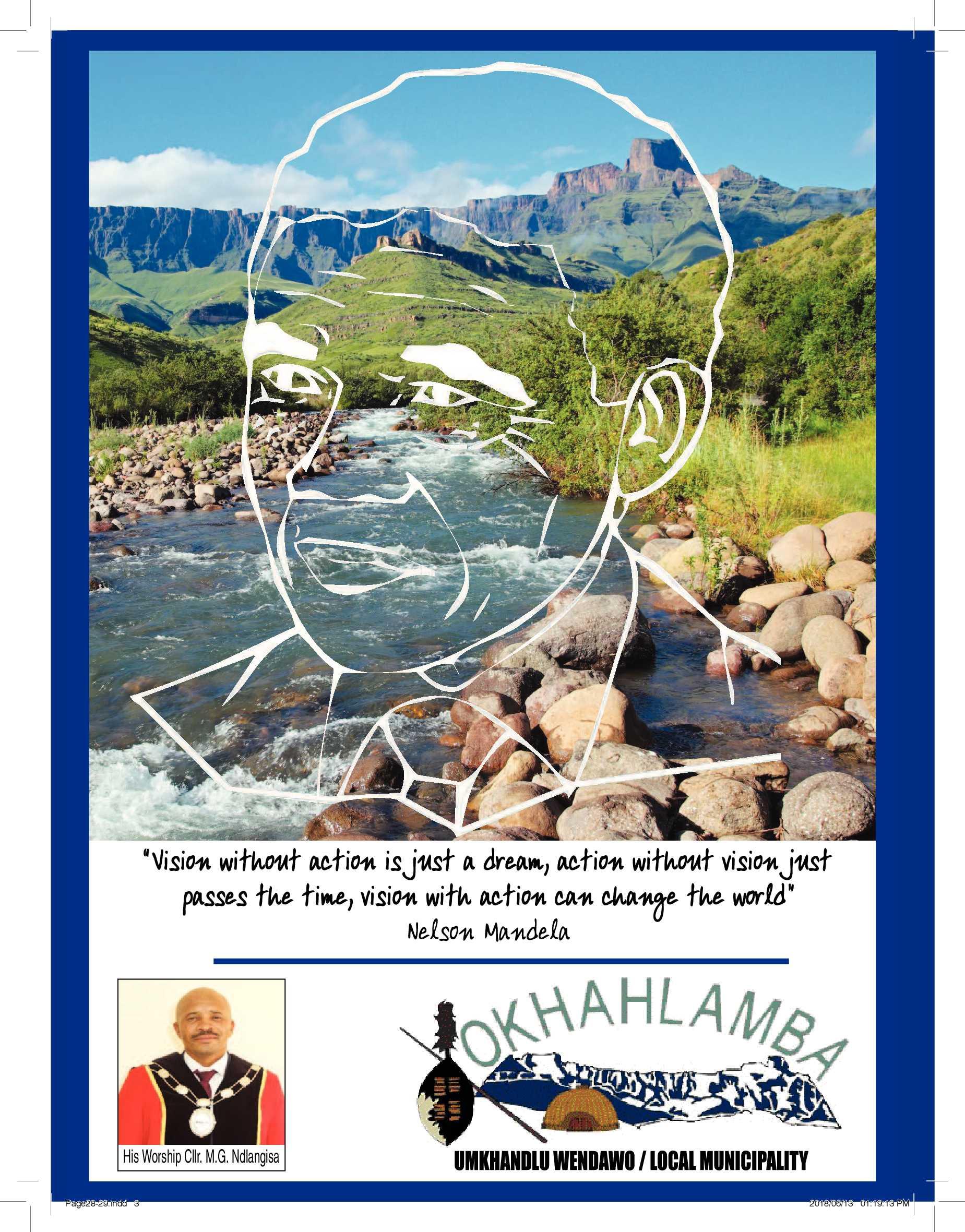 northern-kzn-midlands-get-july-2018-epapers-page-31
