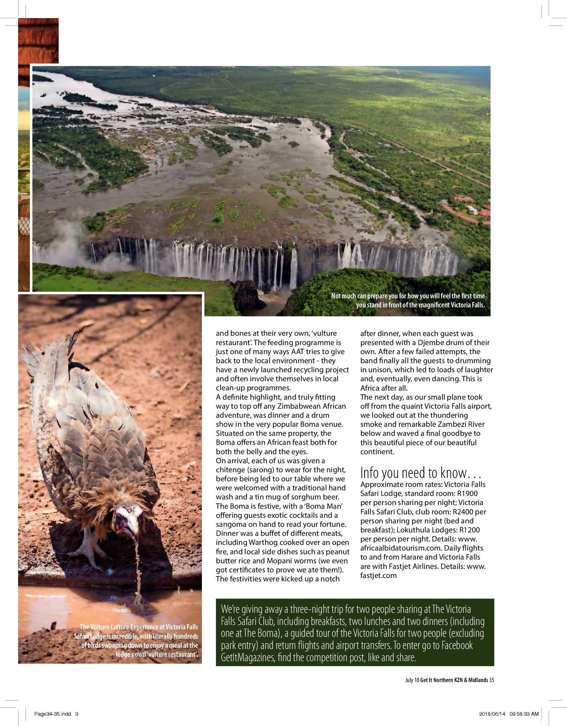 northern-kzn-midlands-get-july-2018-epapers-page-37