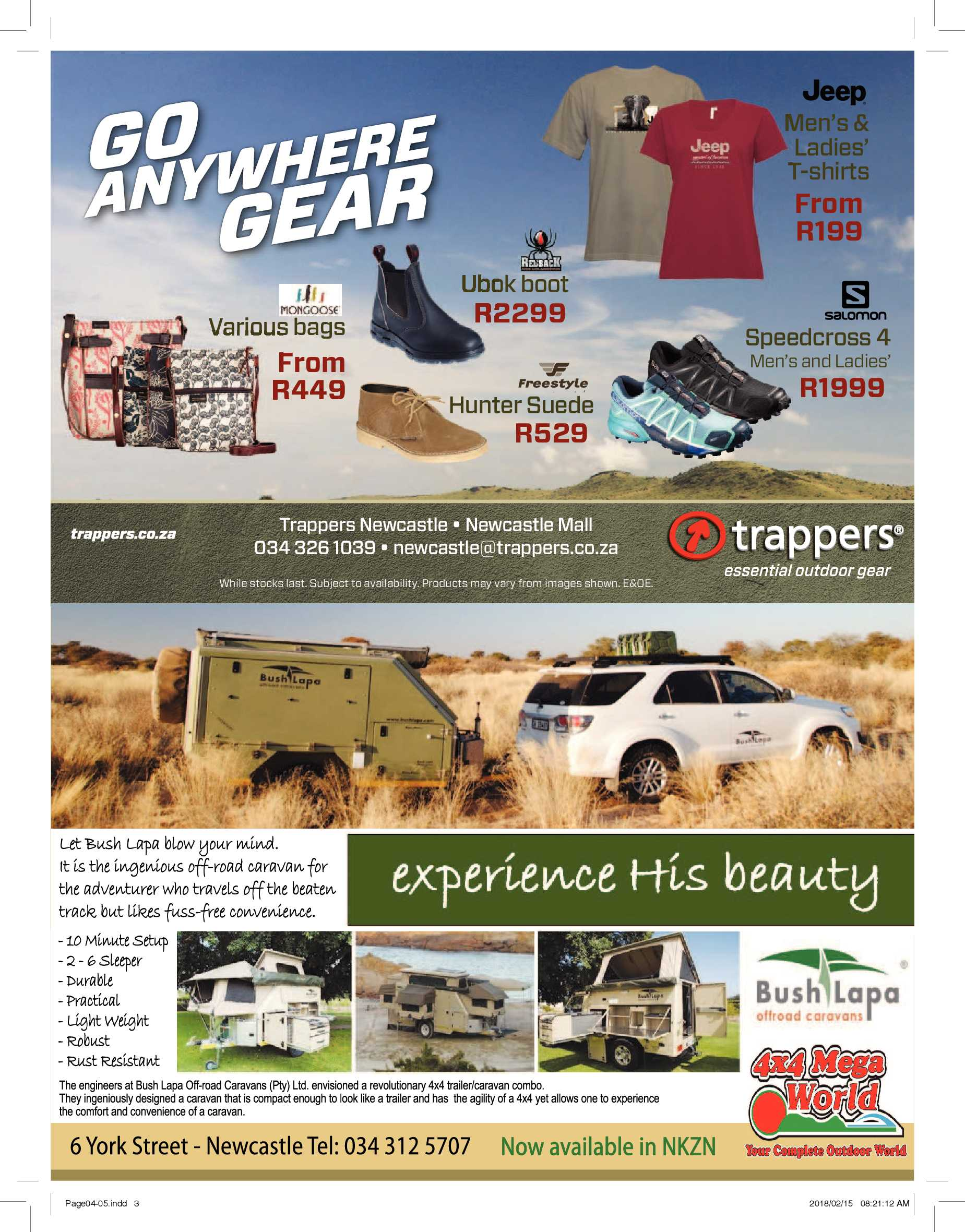 northern-kzn-midlands-get-march-2018-epapers-page-7