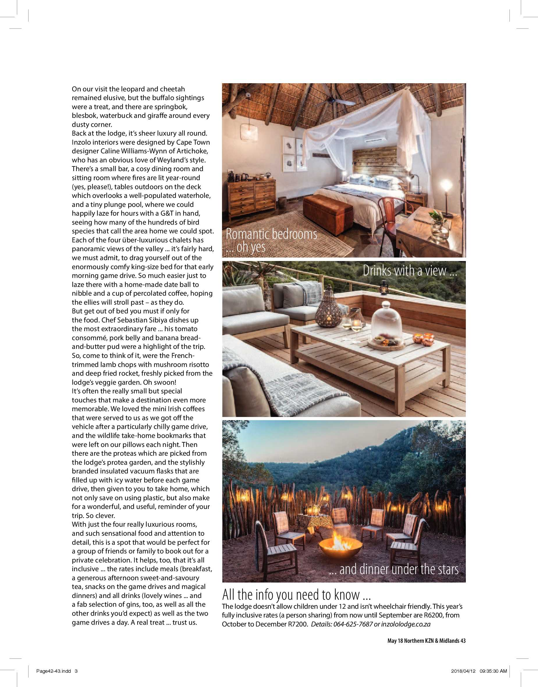 northern-kzn-midlands-get-may-2018-epapers-page-46
