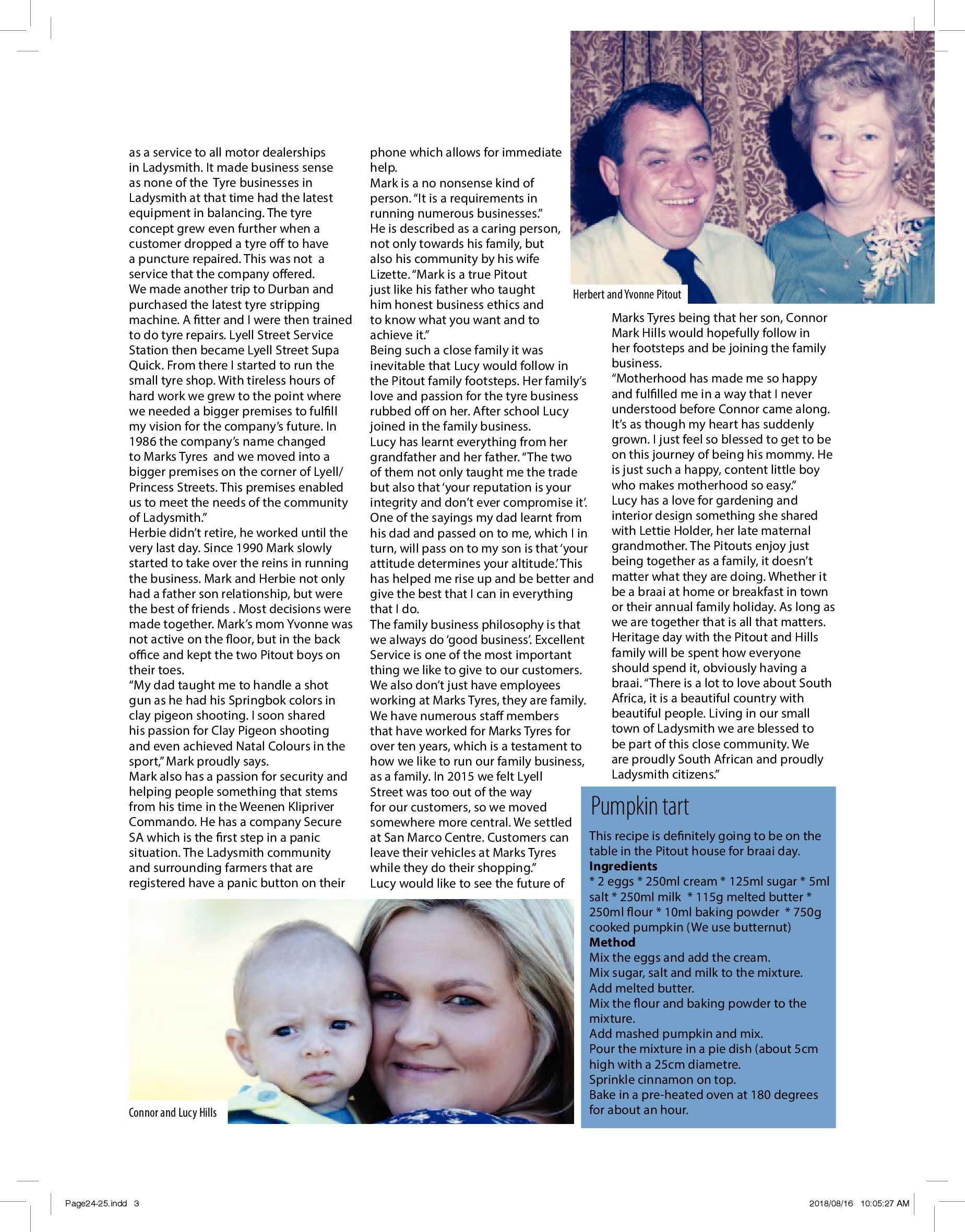 northern-kzn-midlands-get-september-2018-epapers-page-27