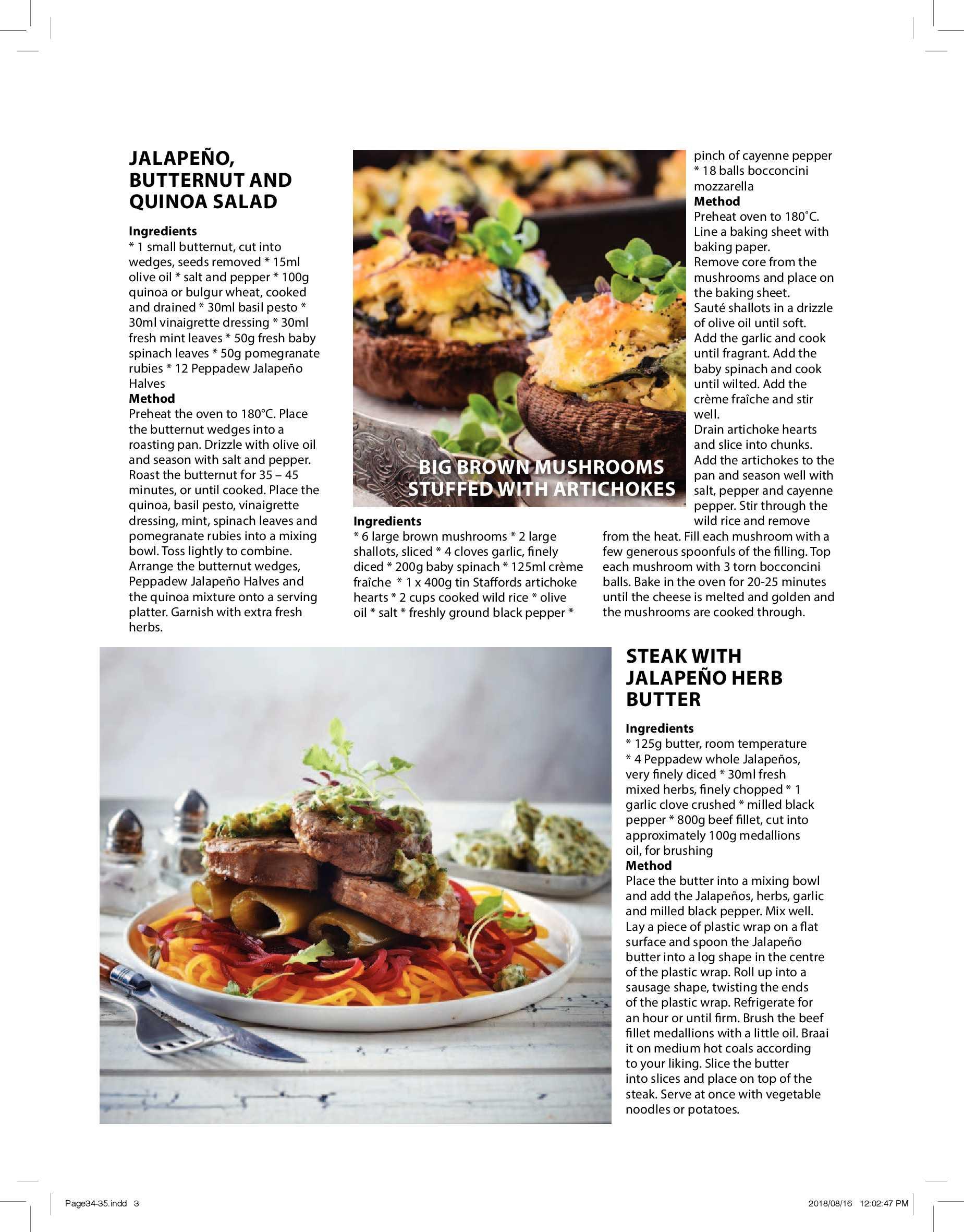 northern-kzn-midlands-get-september-2018-epapers-page-37